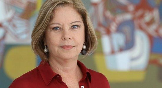 Eliane Cantanhêde: PSDB é um dos partidos que mais sofreu nas eleições de 2018