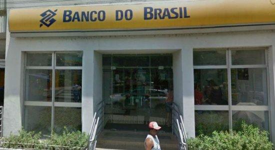 Últimas horas para se inscrever em concurso do Banco do Brasil, com salários acima de R$ 3 mil