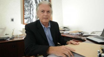 Luciano Bivar fala de Bolsonaro