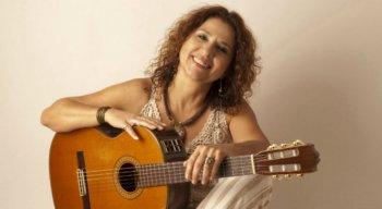 Morre cantora e compositora pernambucana Maria da Paz