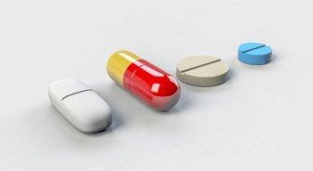 Anvisa aprovou novas regras para suplementos alimentares