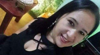 Maria Helena Barbosa da Silva, de 42 anos, foi morta na casa da filha