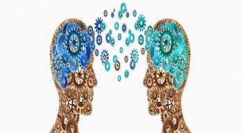 O eu e o outro é tema desta terça-feira (31) da coluna Psicologia em Movimento