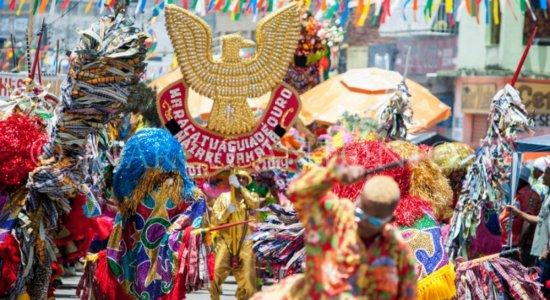 Povo, cultura e tradição: os valores de Pernambuco em destaque