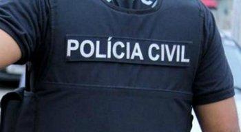 Ação em conjunto da Polícia Civil aconteceu na Zona Sul do Recife