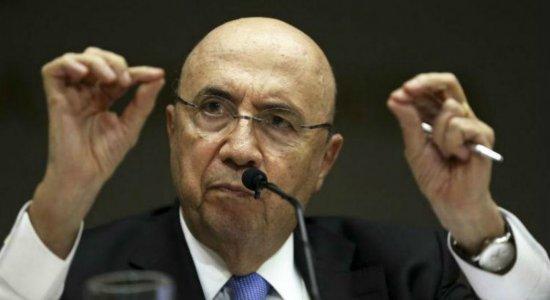Henrique Meirelles culpa governo de Jair Bolsonaro por alto preço dos alimentos, combustível e conta de luz