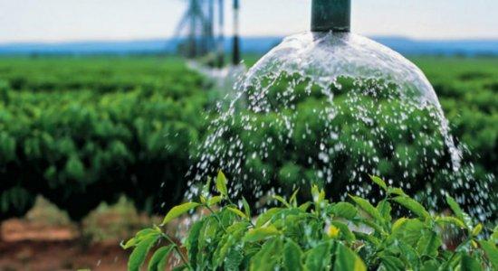 Projeto de reuso da água cinza começa a ser implantado em Petrolina