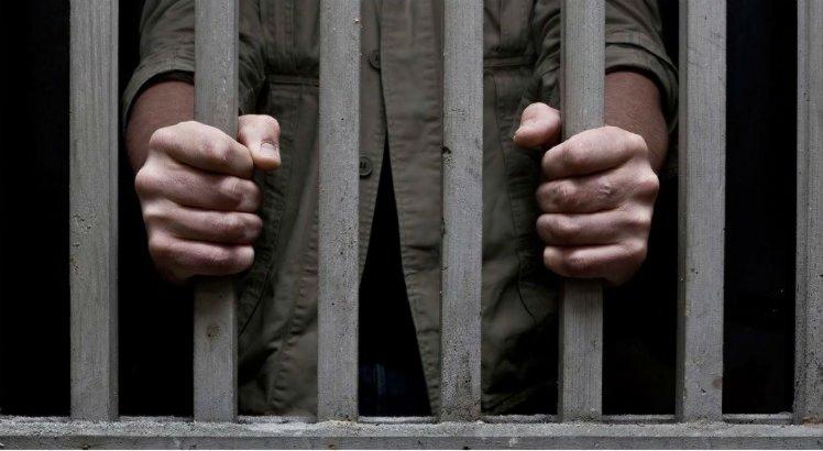 Idoso foi preso pelo mesmo crime em 2013
