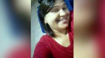 Josefa Maria da Silva foi assassinada a tiros no bairro do Ipsep, Zona Sul do Recife
