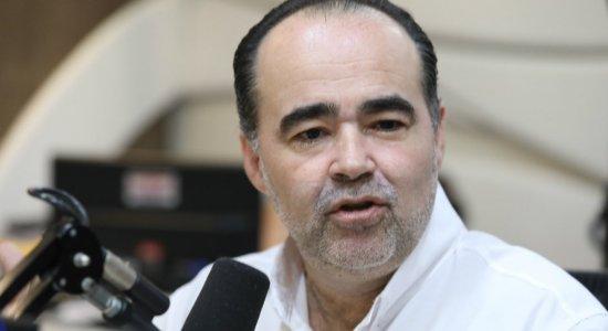 Julio Lossio é denunciado pelo MPF por desvio de verbas públicas