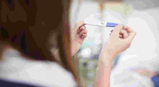 Descriminalização do aborto é uma questão de saúde pública