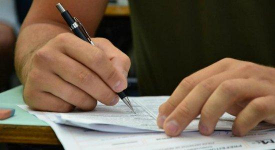 Prefeitura de Olinda abre processo seletivo com salários até R$ 7 mil