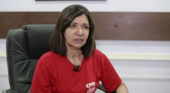 Caso Aldeia: advogado afirma que não há provas para condenar Jussara Paes pela morte do marido