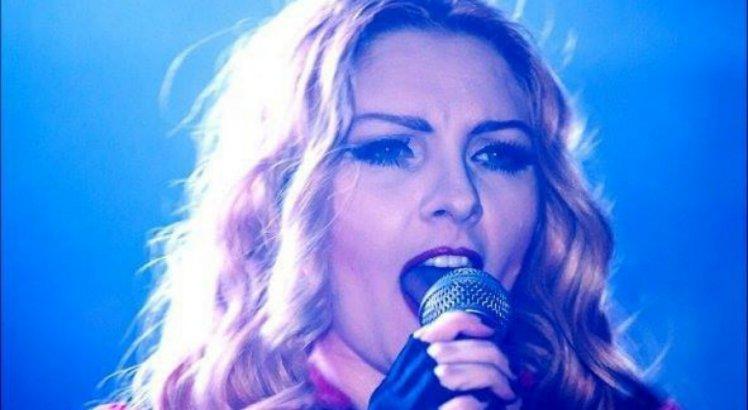 Cover oficial de Madonna no Brasil confessa que nunca conseguiu chegar perto da cantora