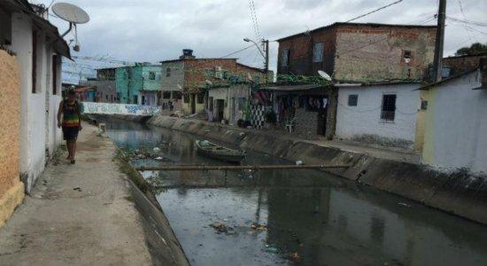 Audiência debate desapropriações na comunidade Caranguejo Tabaiares