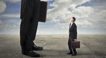 Psicólogo explica como se livrar com complexo de inferioridade