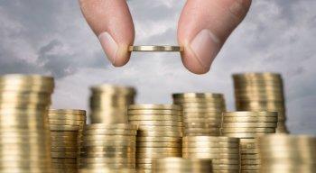 Dinheiro é peso de troca como nunca nas eleições