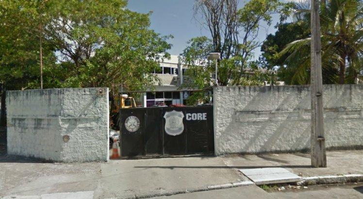 Operação prende presidente e diretor de torcida organizada no Recife