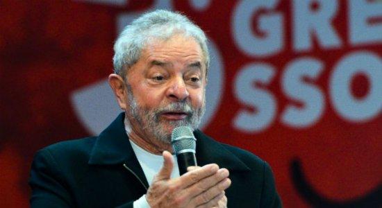 Rosa Weber nega prorrogação de prazo para PT substituir Lula na chapa