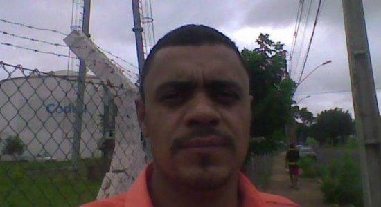 Dei resposta as ameaças dele, diz agressor de Bolsonaro