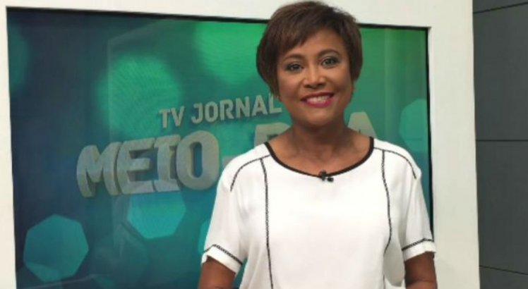 Graça Araújo passou mal enquanto se exercitava numa academia