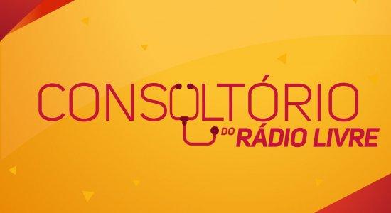 Consultório do Rádio Livre