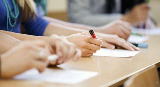 Surubim abre seleção simplificada 68 vagas para Secretaria de Educação