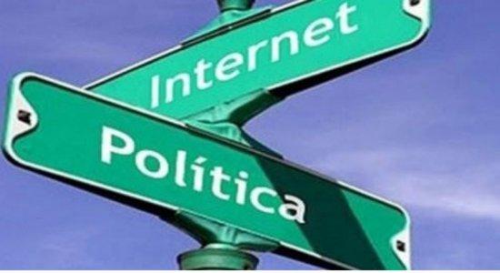 Redes sociais x Eleições é o assunto do Psicologia em Movimento