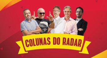 Governo Bolsonaro: Colunistas do Radar discutem os primeiros 100 dias