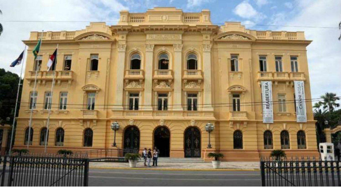 Pernambuco é 20º em ranking de competitividade de Estados