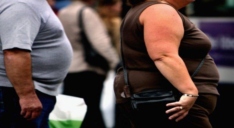Obesidade é destaque no Consultório