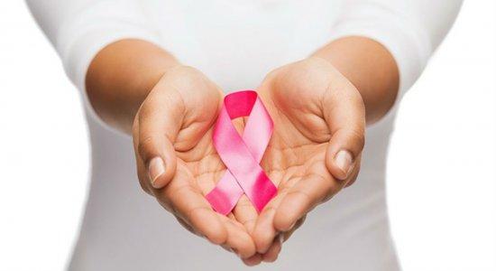 Rede Feminina de Combate ao Câncer de Carpina suspende atendimentos