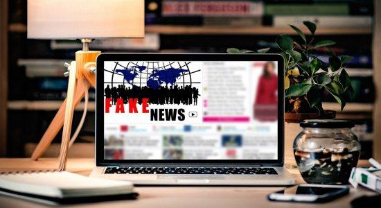 Fake news: estudo aponta queda nas notícias falsas no Facebook