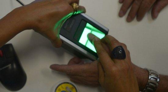 PSB vai ao Supremo para evitar cancelamento de títulos sem biometria