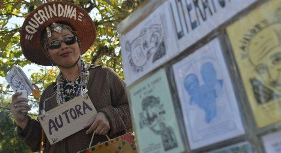 Literatura de Cordel se torna Patrimônio Cultural Imaterial Brasileiro