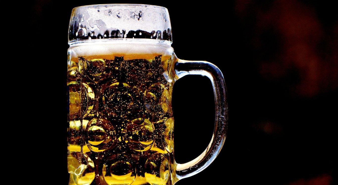 Universo das cervejas artesanais é explicado por sommelier