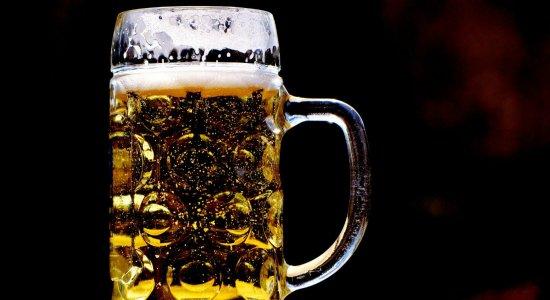 Sommelier revela os segredos do universo das cervejas artesanais