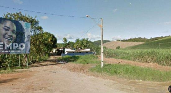 Homem é morto a tiros dentro da própria casa em Ipojuca