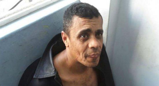 STF rejeita transferência de Adélio Bispo para hospital psiquiátrico