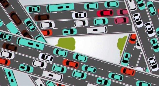 Os novos desafios da mobilidade e o uso da tecnologia