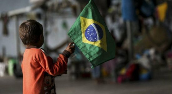 O Brasil na encruzilhada: como pensar o país para depois das eleições?