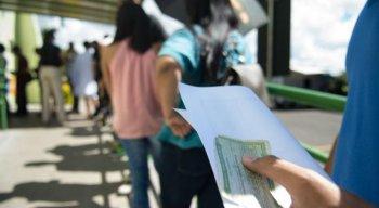 As orientações estão na legislação prevista no calendário eleitoral