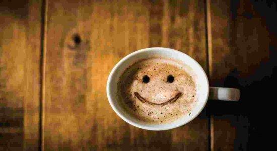 Felicidade foi o tema da coluna Psicologia em Movimento