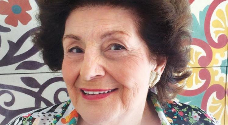 Zibia dedicou cerca de 68 anos ao espiritismo e publicou 58 obras