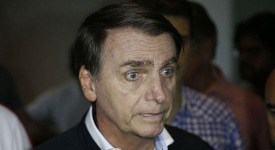 TSE abre investigação sobre Bolsonaro e disparos de mensagens