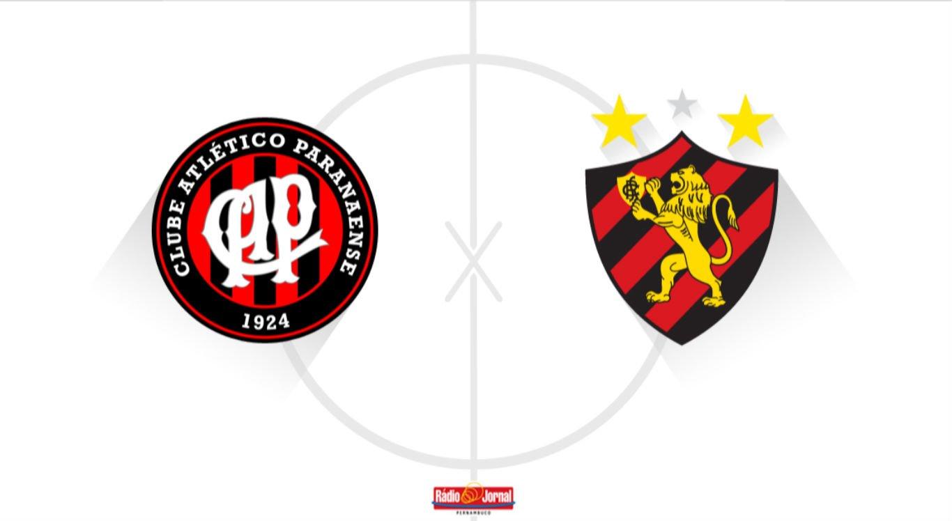 Sport volta a perder na Série A e permanece na zona de rebaixamento