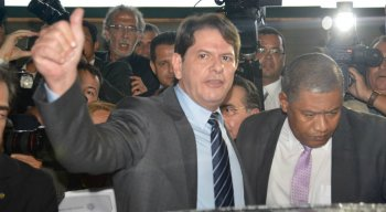 Cid Gomes (PDT-CE)
