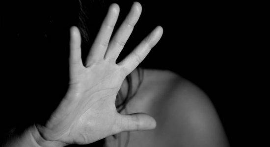 Polícia investiga caso de estupro seguido de cárcere privado no Interior