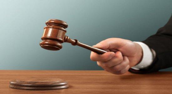 Em julgamento, vítima diz que perdoa o réu