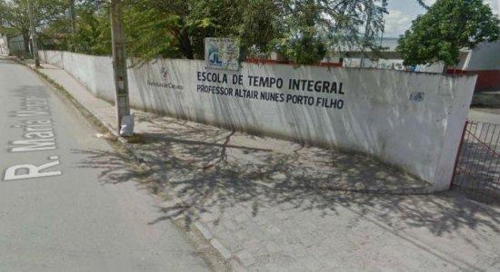 Pai denuncia sequestro de criança pela própria mãe em Caruaru